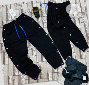 Elegant Trousers for Men | Clothing for sale in Edo State, Benin City
