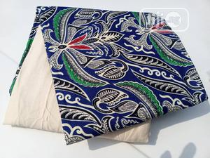 English Plain and Pattern Fabrics   Clothing for sale in Abuja (FCT) State, Karu