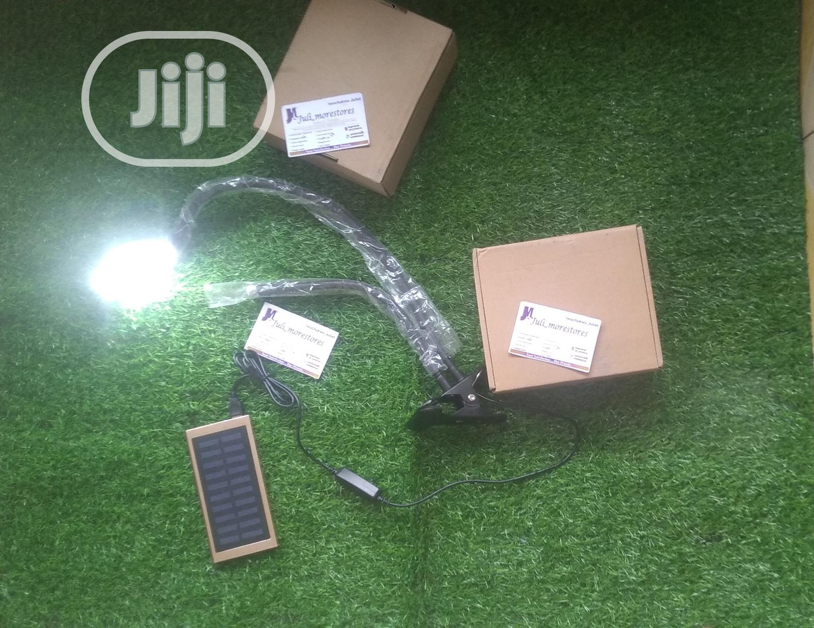 Phone Ring Light And Magnetic Led Light