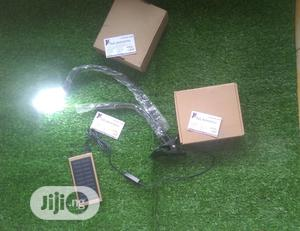 Phone Ring Light and Magnetic Led Light | Accessories & Supplies for Electronics for sale in Imo State, Owerri