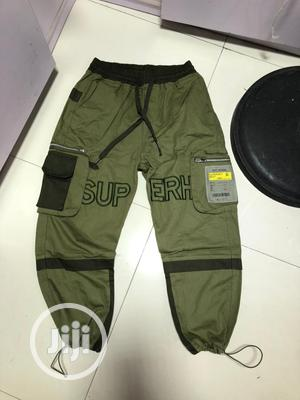 Men's Joggers   Clothing for sale in Lagos State, Yaba