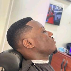 Legends Luxury Haircuts | Health & Beauty Services for sale in Lagos State, Yaba