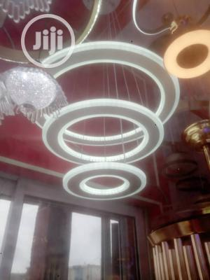 Led Chandelier | Home Accessories for sale in Abuja (FCT) State, Asokoro