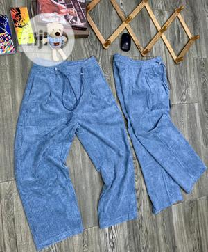 Affordable Joggers   Clothing for sale in Lagos State, Amuwo-Odofin