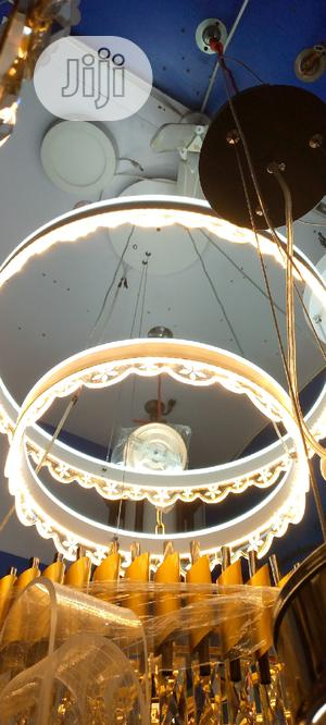 Led Chandelier | Home Accessories for sale in Lagos State, Ikeja