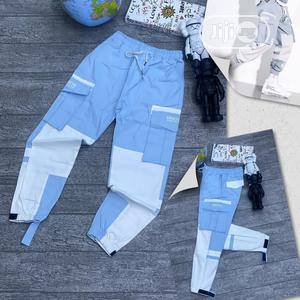 Men's Joggers   Clothing for sale in Oyo State, Ibadan