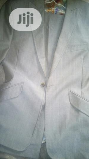 An Original William Hunt Two Piece Suit | Clothing for sale in Abuja (FCT) State, Galadimawa