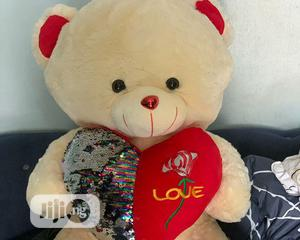 Love Teddy Bear | Toys for sale in Lagos State, Amuwo-Odofin