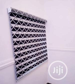 Patten Day and Night Blinds | Home Accessories for sale in Lagos State, Lekki