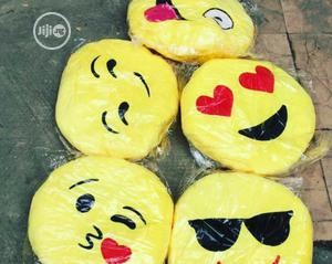 Emoji Teady Bear | Toys for sale in Lagos State, Amuwo-Odofin