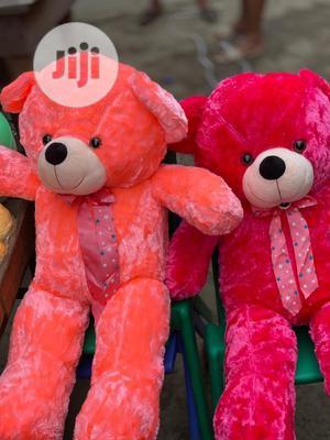 Teddy Bear | Toys for sale in Lagos State, Amuwo-Odofin
