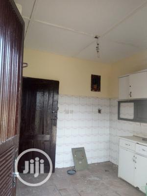 Room Self Contain in a Shared Apartment for Rent   Houses & Apartments For Rent for sale in Lagos State, Ajah