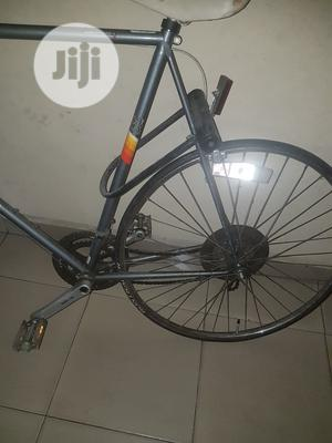 Peugeot Bicycle | Sports Equipment for sale in Rivers State, Obio-Akpor