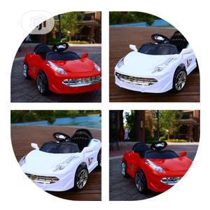 Children Car   Toys for sale in Lagos State, Maryland