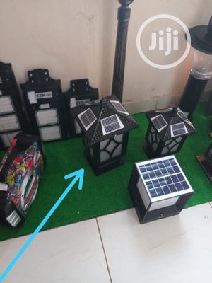 Solar Garden Lights | Solar Energy for sale in Lagos State, Ojo