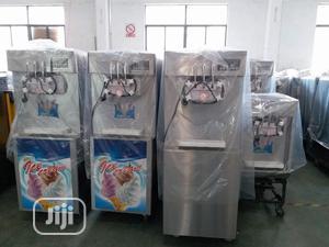 Ice Cream Machine | Restaurant & Catering Equipment for sale in Lagos State, Ojo
