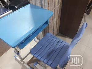 School Desk Table | Furniture for sale in Lagos State, Amuwo-Odofin