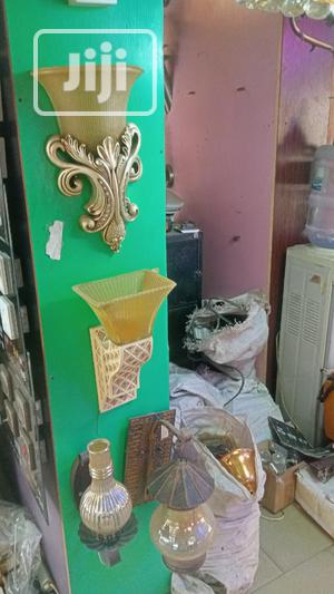 Italian Bold Wall Brakets   Home Accessories for sale in Lagos State, Lekki