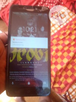 Tecno Pop 1 8 GB Blue | Mobile Phones for sale in Osun State, Osogbo