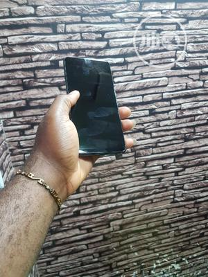 Tecno Camon 15 Premier 128 GB Green   Mobile Phones for sale in Rivers State, Port-Harcourt