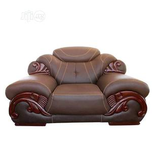Furniture ,Chairs Tables, Wardrobe, Beds. | Furniture for sale in Lagos State, Badagry
