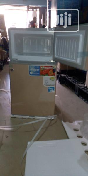 Refrigerator | Kitchen Appliances for sale in Lagos State, Ikotun/Igando