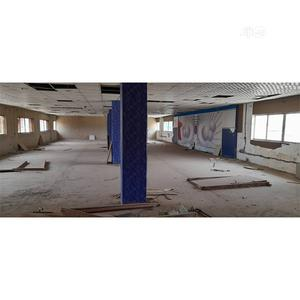Hall For Rent | Event centres, Venues and Workstations for sale in Ikeja, Oregun