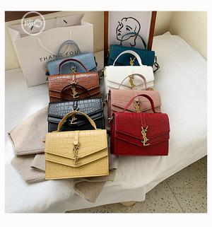 Shoulder Bag   Bags for sale in Abuja (FCT) State, Gwarinpa