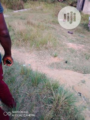 . Registered Survey and Deed of Assignment | Land & Plots For Sale for sale in Anambra State, Anambra East
