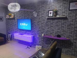 Professional Wallpaper Installation | Building & Trades Services for sale in Oyo State, Ibadan