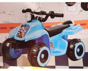 Disney Kids Ride On | Toys for sale in Lagos State, Lagos Island (Eko)