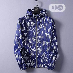 Designers Jacket and Joggers | Clothing for sale in Lagos State, Apapa