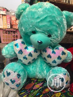 Big Teddy Bear | Toys for sale in Lagos State, Amuwo-Odofin