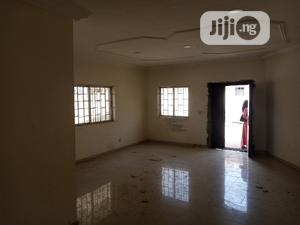 Two Bedroom Bungalow at Wuse 2 for Office Use   Houses & Apartments For Rent for sale in Abuja (FCT) State, Wuse 2