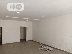Shop Space at Wuse2 on a Ground Floor   Commercial Property For Rent for sale in Abuja (FCT) State, Wuse 2
