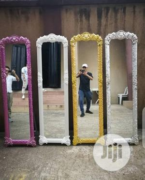 Quality Mirror   Home Accessories for sale in Abuja (FCT) State, Maitama