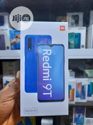 New Xiaomi Mi 9T 128 GB Gray | Mobile Phones for sale in Lagos State, Ikeja