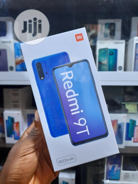 New Xiaomi Mi 9T 128 GB Gray | Mobile Phones for sale in Ikeja, Lagos State, Nigeria