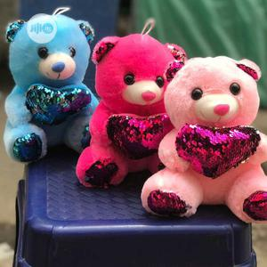 Small Teddy Bear | Toys for sale in Lagos State, Amuwo-Odofin