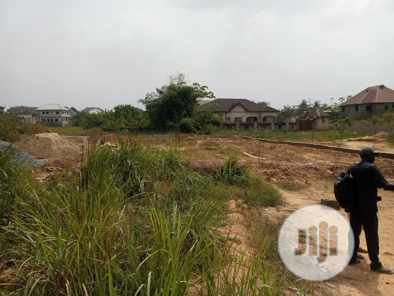Easter Promo at Ivory Garden Estate Magboro Instant Allocat | Land & Plots For Sale for sale in Obafemi-Owode, Ogun State, Nigeria