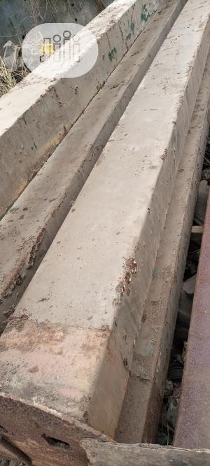 Heavy Duty Square Pipe | Building Materials for sale in Lagos State, Ojota