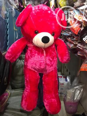 Long Teddy Bear | Toys for sale in Lagos State, Amuwo-Odofin