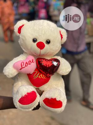 Love You Teddy Bear | Toys for sale in Lagos State, Amuwo-Odofin