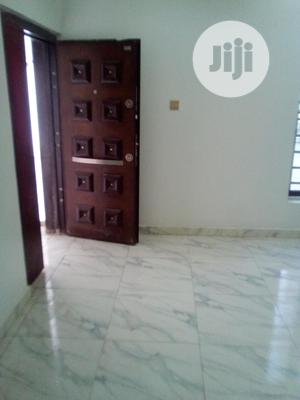 Mini Flat at Ajah to Let | Houses & Apartments For Rent for sale in Lagos State, Lekki