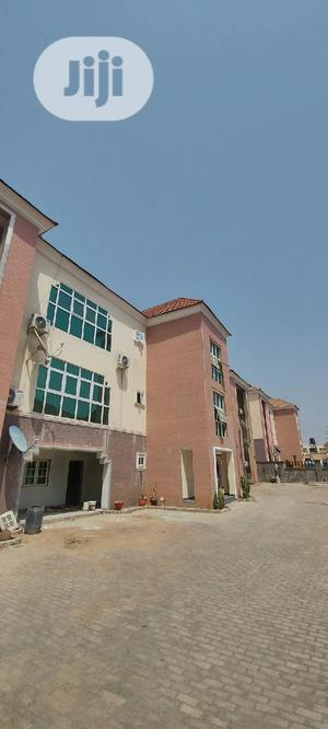 Newly Built 3bedroom Flat for Rent. | Houses & Apartments For Rent for sale in Abuja (FCT) State, Kaura