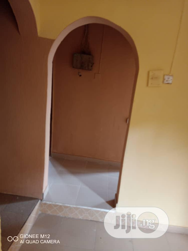 Newly 2bedroom Flat Apartment, at Gowon Estate, Egbeda | Houses & Apartments For Rent for sale in Egbeda, Alimosho, Nigeria