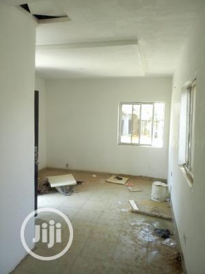 Self Contained Dawaki   Houses & Apartments For Rent for sale in Gwarinpa, Dawaki