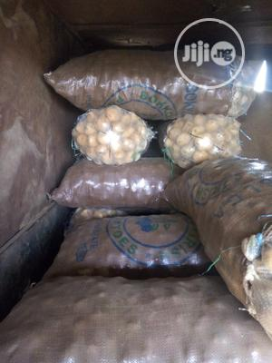 Irish Potatoes   Meals & Drinks for sale in Plateau State, Jos