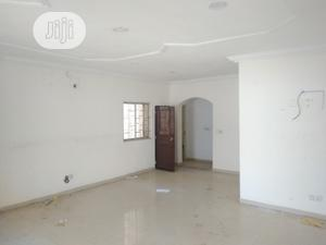 Detached 2 Bedroom Bungalow for Office Use.   Houses & Apartments For Rent for sale in Abuja (FCT) State, Asokoro