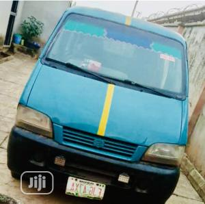 Sound Engine Korope | Buses & Microbuses for sale in Osun State, Osogbo